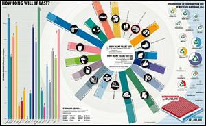 Infographic-300px